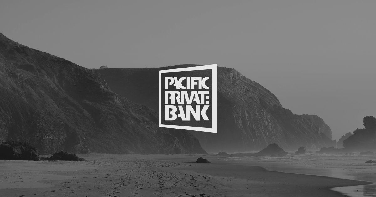 Asset Management | Pacific Private Bank